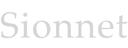 Sionnet